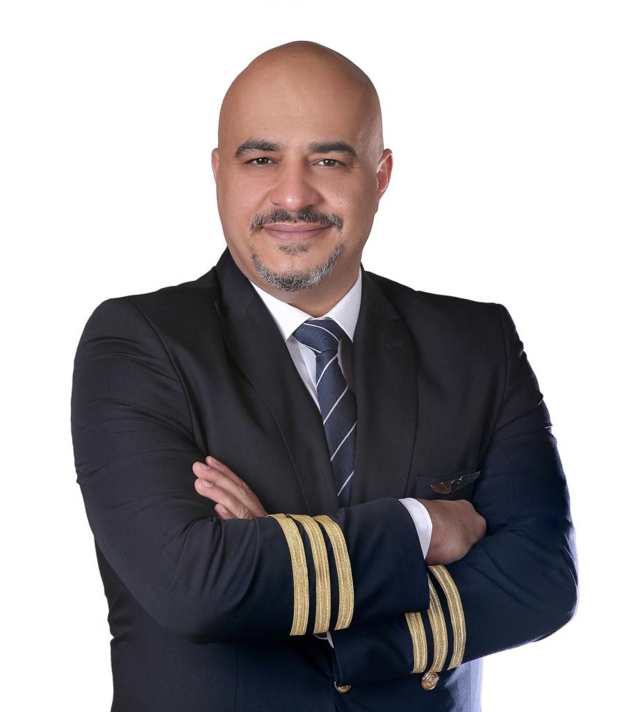 Nasıl Pilot olurum? Pilot olmak için gerekli şartlar nelerdir? Pilot olmaya kanat açın.