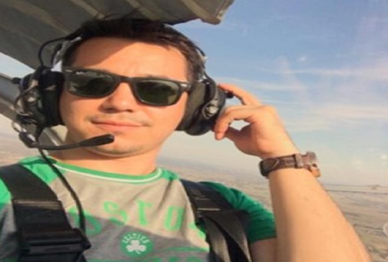 Nasıl Pilot olurum? Pilot olmak için gerekli şartlar nelerdir? Hayallerinizi ertelemeyin. Pilot olmaya kanat açın.