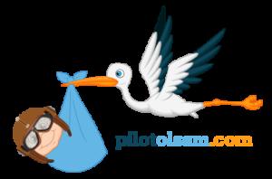 Nasıl Pilot olurum? Pilot olmak için gerekli gerekli nedir? Pilot olarak kanat açar.